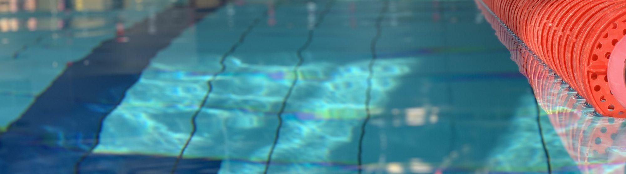 Ludwigsfelder Schwimmverein - Delphin 1990