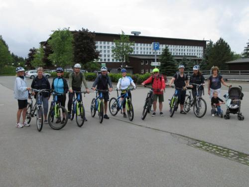 2021-06-30_Fahrradtour_Bozi-Dar_IMG_8575k