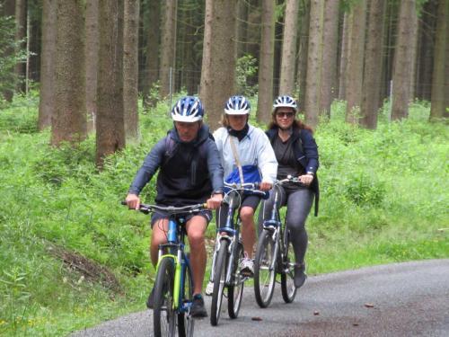 2021-06-30_Fahrradtour_Bozi-Dar_IMG_8582k