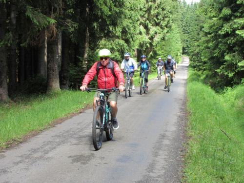2021-06-30_Fahrradtour_Bozi-Dar_IMG_8590k