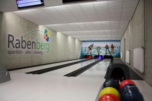 2021-07-01_Bowling_IMG_9136k
