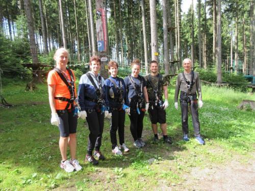 2021-07-03_Kletterpark_IMG_8650k