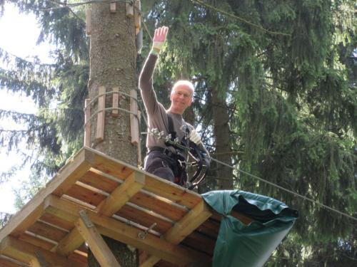 2021-07-03_Kletterpark_IMG_8664k