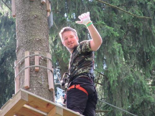 2021-07-03_Kletterpark_IMG_8666k