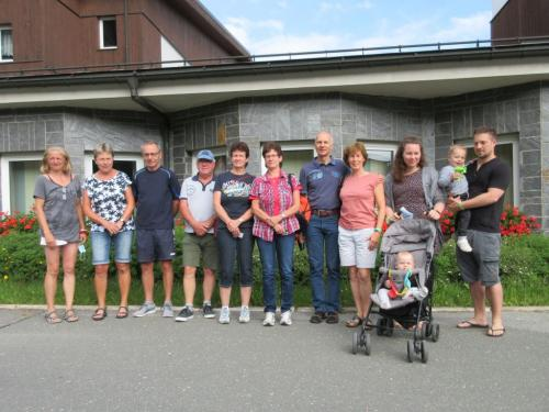 2021-07-07_Rabenberg_Abfahrt_IMG_8682k